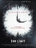 24H Limit><div class =