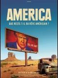 America.><div class =