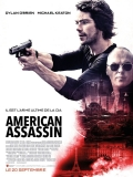 American Assassin><div class =