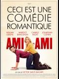 Ami-ami><div class =