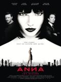Anna.
