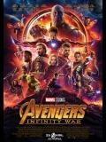 Avengers: Infinity War><div class =