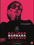 Barbara><div class =