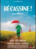 Bécassine!><div class =