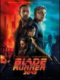 Blade Runner 2049><div class =