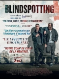 Blindspotting><div class =