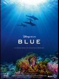 Blue><div class =