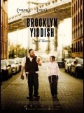 Brooklyn Yiddish><div class =