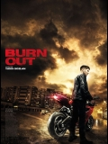 Burn Out><div class =
