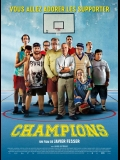 Champions><div class =