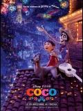 Coco><div class =