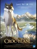 Croc-Blanc><div class =