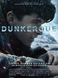 Dunkerque><div class =