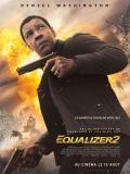 Equalizer 2><div class =
