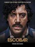 Escobar><div class =
