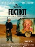 Foxtrot><div class =