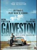 Galveston><div class =