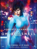Ghost In The Shell><div class =