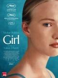 Girl.><div class =