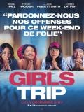 Girls Trip><div class =