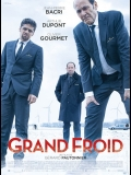 Grand froid><div class =
