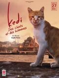 Kedi - Des chats et des hommes><div class =