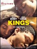 Kings><div class =