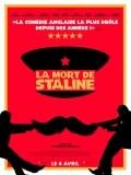 La Mort de Staline><div class =