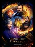 La Prophétie de l
