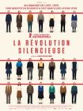 La Révolution silencieuse><div class =
