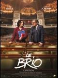 Le Brio><div class =