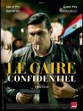 Le Caire Confidentiel><div class =