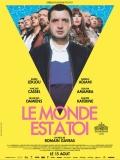 Le Monde Est A Toi><div class =