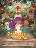Le Voyage de Lila><div class =