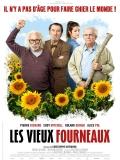 Les Vieux Fourneaux><div class =
