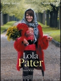 Lola Pater><div class =