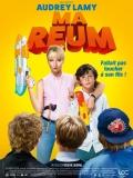 Ma Reum><div class =