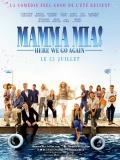Mamma Mia! Here We Go Again><div class =