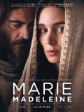 Marie Madeleine><div class =