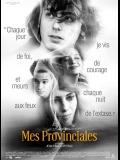 Mes Provinciales><div class =