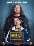 Mon Ket><div class =