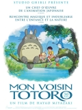 Mon voisin Totoro><div class =