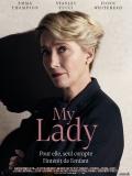 My Lady><div class =