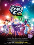 My Little Pony : le film><div class =