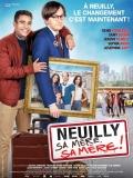 Neuilly sa mère, sa mère><div class =