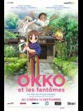 Okko et les fantômes><div class =