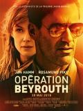 Opération Beyrouth><div class =