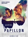 Papillon><div class =