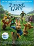 Pierre Lapin><div class =