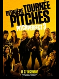 Pitch Perfect 3><div class =
